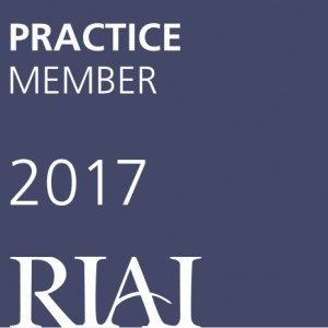 2017-Practice_Member