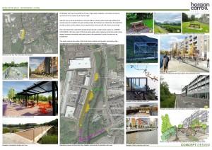 Development Plan.cdr